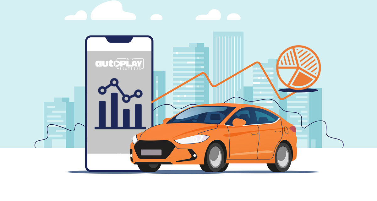 AutoPlay – Playbook Industry Stats June 2020