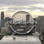 Nissan launches new disruptive brand positioning approach