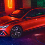 New Golf 8 arriving in dealerships in March 2021