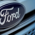 Ford again receives global corporate sustainability honours for leadership in climate change, water management