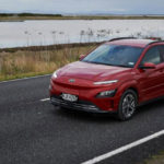 EV sellers welcome Clean Car Discount programme