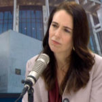 Questions raised over Ardern's comments on EV purchasing